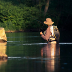 online-fly-fishing-magazine