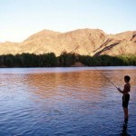 fishing-orange-river