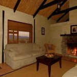 lodge_lounge_with_fireplace_l