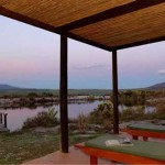 lodge_patio_sunset_l
